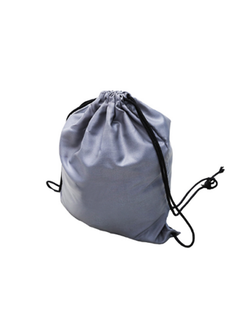 Polyester Shoulder Bag