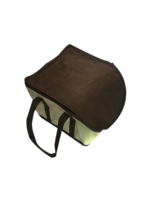 Non-Woven Cool/Warm Bag