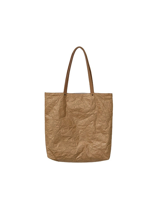 Tyvek Bag