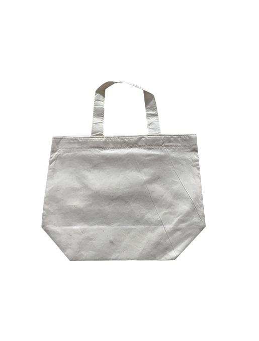 Cotton Spunlace Non-Woven Bag