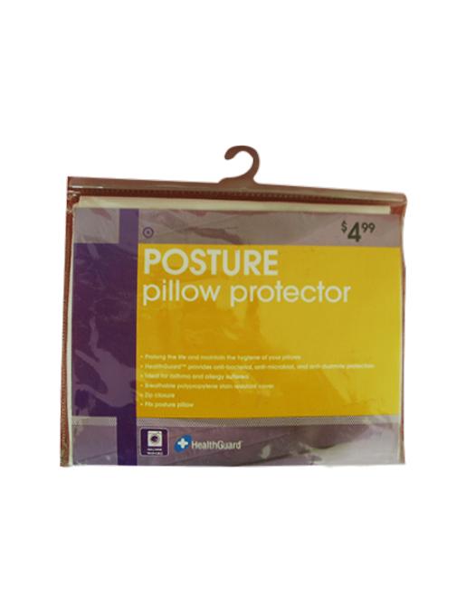Non-Woven PillowerProtector