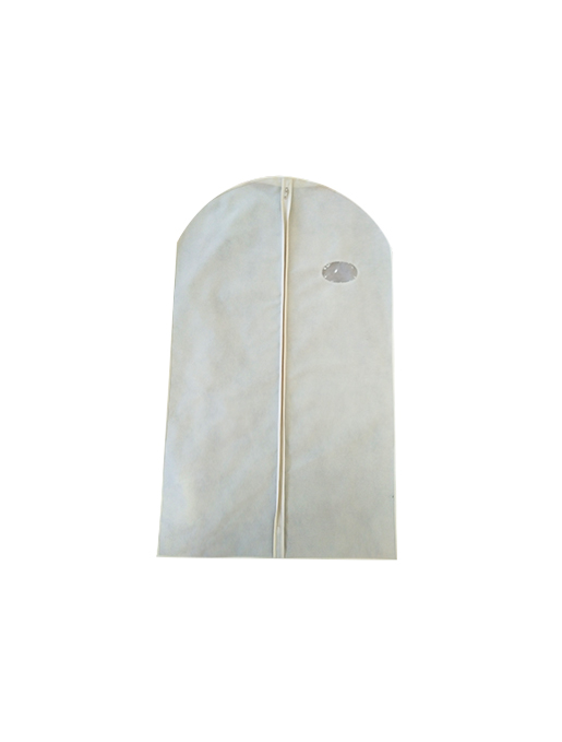Non-Woven Suit Cover