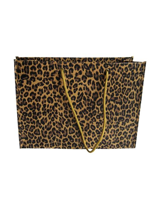 PP Non-Woven Lamination Bag